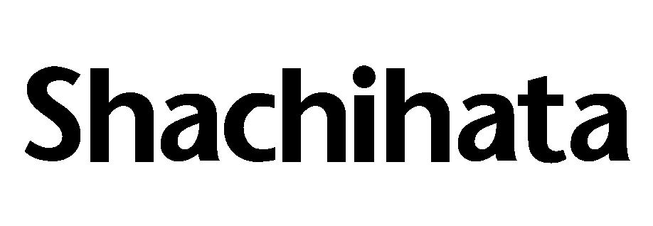 シヤチハタ